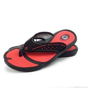 Men's Body Glove Kona Thong Sandal
